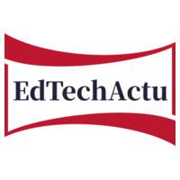 EdTech Actu
