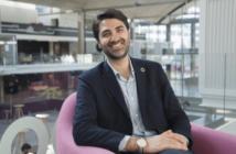 Pixis « L'orientation en ligne comme levier du développement durable »
