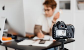 5 raisons d'utiliser les vidéos en cours 720000 heures de vidéos sont ajoutées