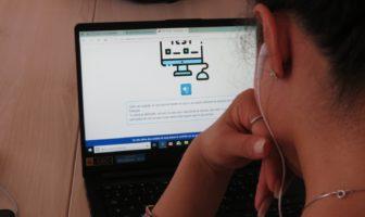 Frello permet aux étrangers d'apprendre le français en ligne
