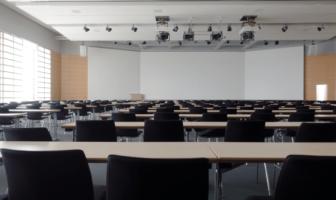 eLearning expo : Les 7 conférences à ne pas manquer