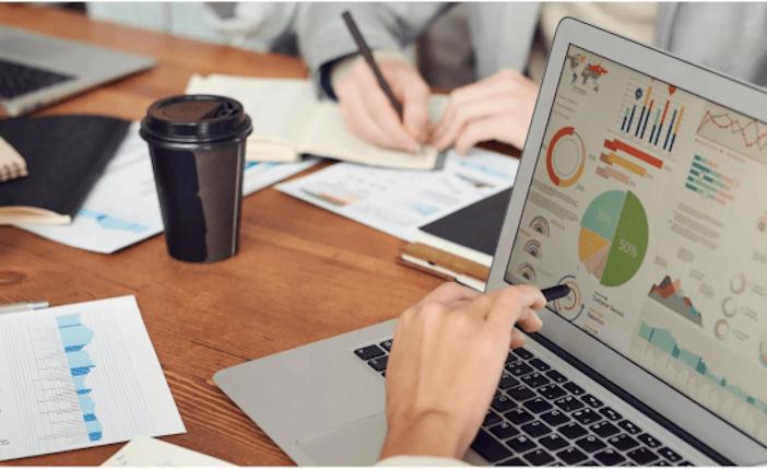 Les 10 chiffres clés sur les EdTech, Chiffre d'affaires des EdTech