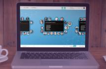Webinaire : comment personnaliser ses classes virtuelles ?