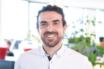 Jean-Marie Cognet,UbiCast : L'usage de notre plateforme multipliée par 15