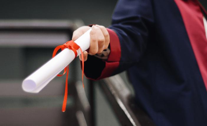 BCdiploma permet de générer des certificats numériques infalsifiables
