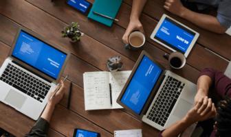 Impact du numérique dans l'éducation