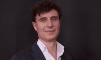 Baptiste Derongs:«Pipplet est complémentaire du TOEIC et du TOEFL»