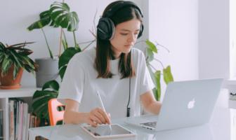 Digital Learning, comment le rendre (enfin) efficace?