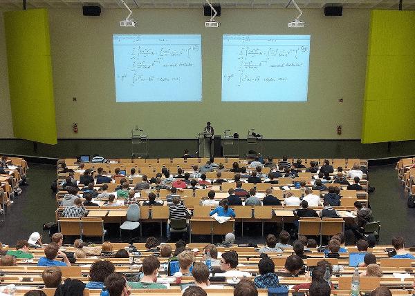 6 principes pour ludifier un cours