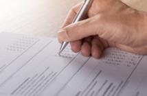 Les 19 secrets de la rédaction d'un QCM