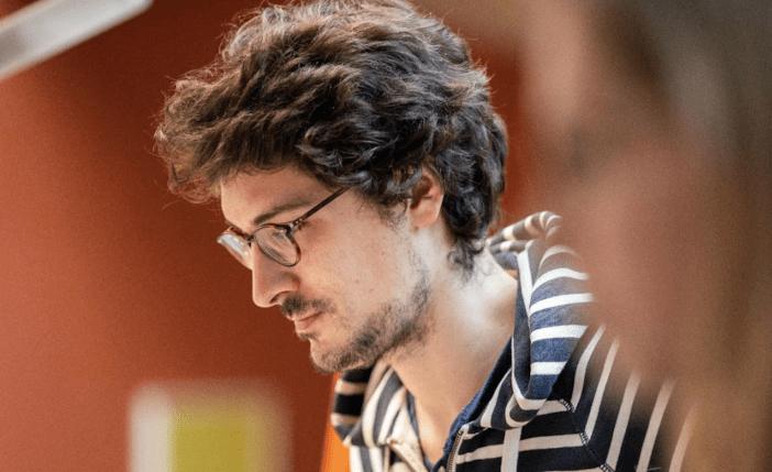 Antoine Amiel, CEO Learn Assembly: « Il subsiste encore une forme d'hostilité