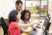 plateforme LMS : Comment choisir son logiciel de gestion de formation