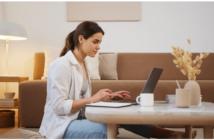 Èvaluer à distance : les 7 modalités recommandées par la DANE