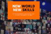 Learn Assembly lance New World, New Skills