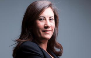 le boom du marché de l'EdTech en 2020, par Marie-Christine Levet (Educapital)