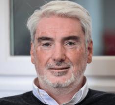 « Enseigno est utilisé dans plus de 2 500 établissements », Emmanuel Pasquier, Educlever