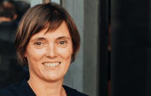 Aimaira : l'ERP dédié à l'enseignement supérieur
