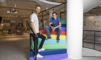 OpenClassrooms convainc Mark Zuckerberg et lève 80 millions de dollars