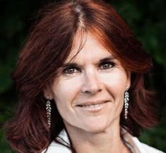 Sophie Guichard, la «YouTubeuse des maths»