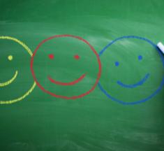 Quel est l'impact des émotions sur l'apprentissage?