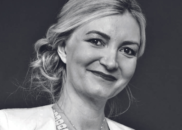 «Avec la crise du Covid-19, nous avons doublé nos effectifs», Hélène Lejeune, ENACO